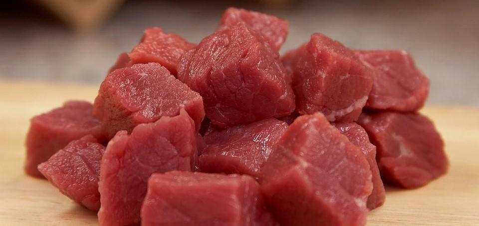 Carne bianca e carne rossa: le non-differenze per il cane e per il gatto